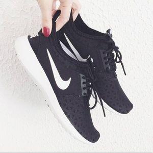 598a4e2780059 Women Nike Juvenate Sneaker on Poshmark